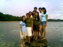 beach (May 8, 2008) 310