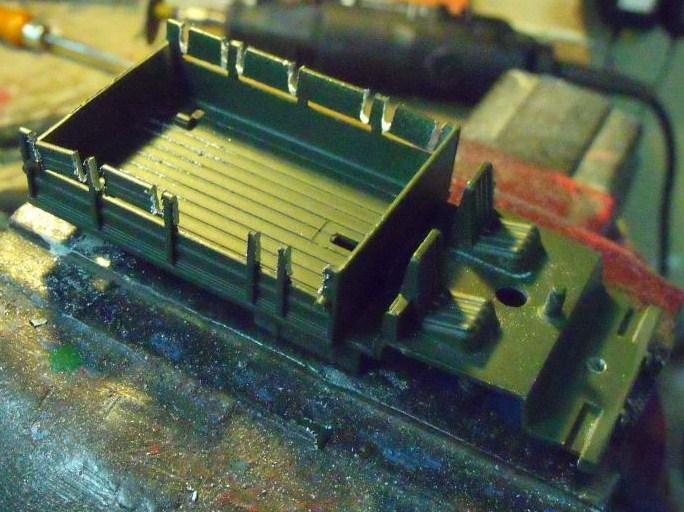 Modif marmon solido incendie alat 0110