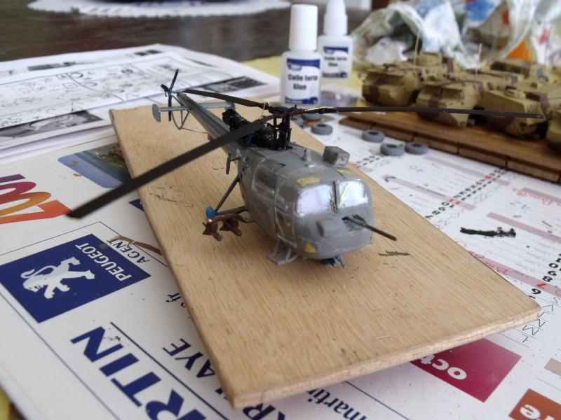 Allouette III canon en scratch Dscf3610