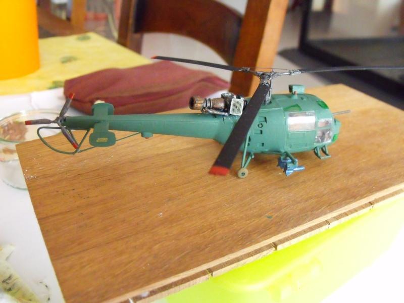 Allouette III canon en scratch Dscf3712