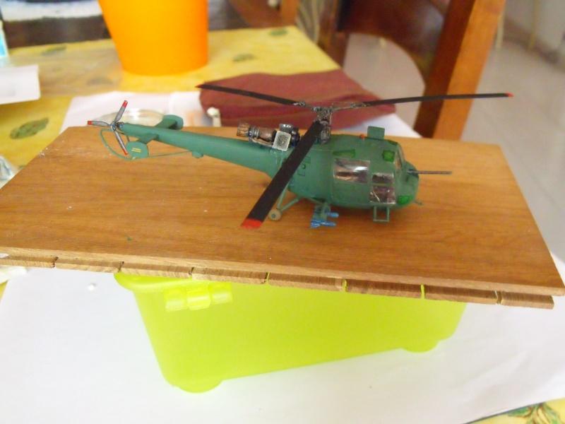 Allouette III canon en scratch Dscf3714