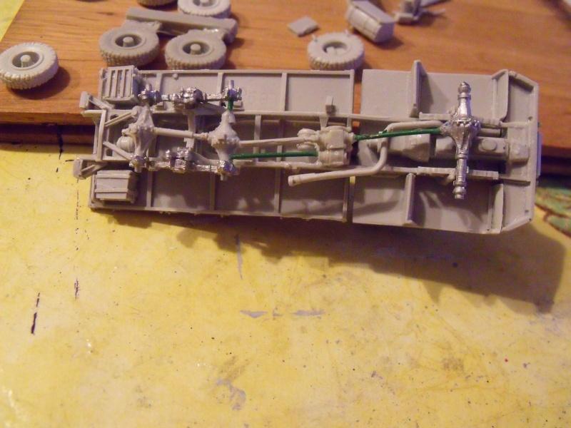GBC 8KT au 1/72 de ADV mini Dscf4033