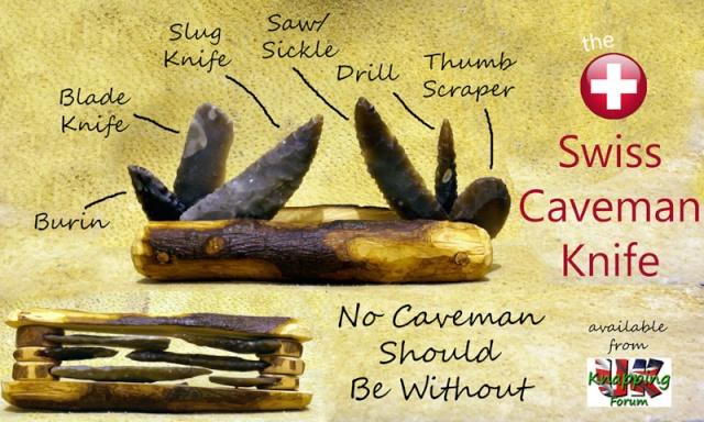 Swiss Caveman Knife Swiss_10