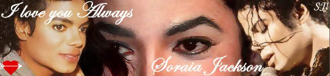 Michael Jackson History Soraia11