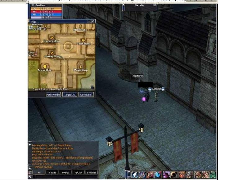 Quest De Nobre Lineage II Nobre_12