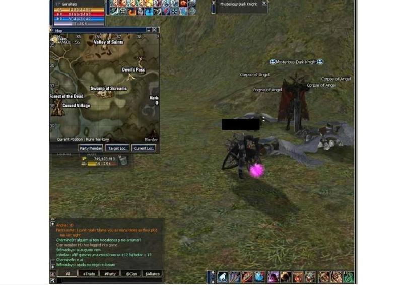 Quest De Nobre Lineage II Nobre_19