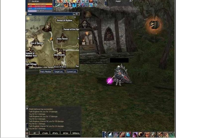 Quest De Nobre Lineage II Nobre_21