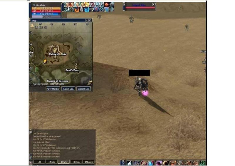 Quest De Nobre Lineage II Nobre_23