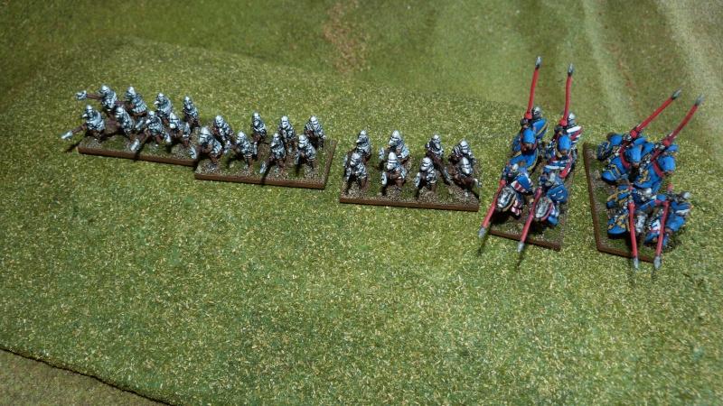 [CR] ma 2ème partie pour notre Campagne Médiéval P1000317