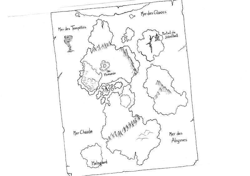 Création d'un univers Historico-fantasy Plan_d10