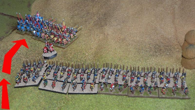 [CR] ma 2ème partie pour notre Campagne Médiéval Tour_310