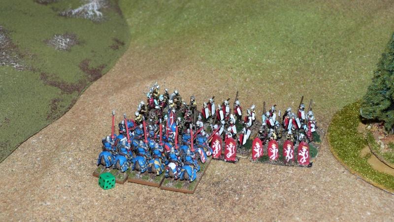 [CR] ma 2ème partie pour notre Campagne Médiéval Tour_410