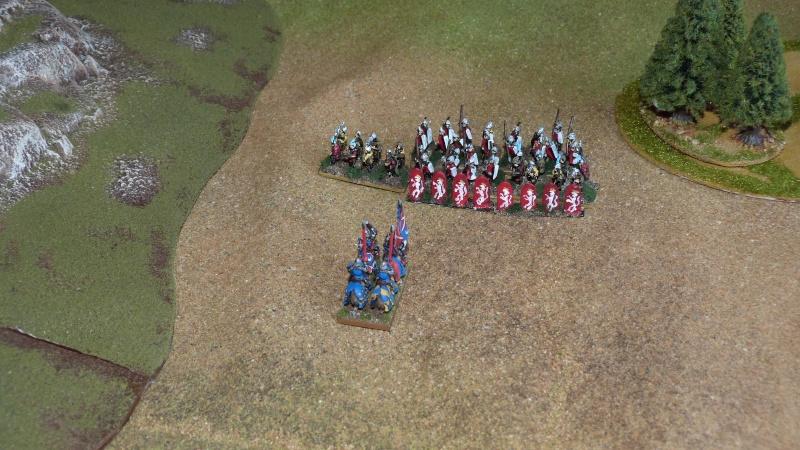 [CR] ma 2ème partie pour notre Campagne Médiéval Tour_412