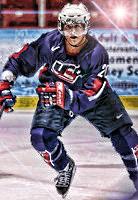 NHL AVATAR . - Page 2 W10