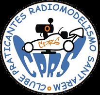 CPRS - Clube Praticantes Radiomodelismo Santarém