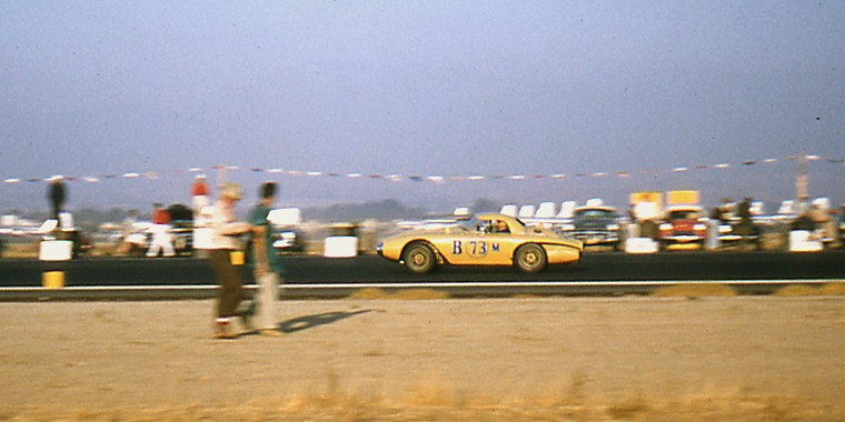 """Des Porsche """"Spéciales"""" 1954_l10"""