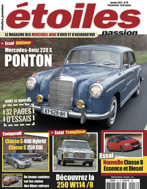 Le magazine Etoile passion Ep16_c10