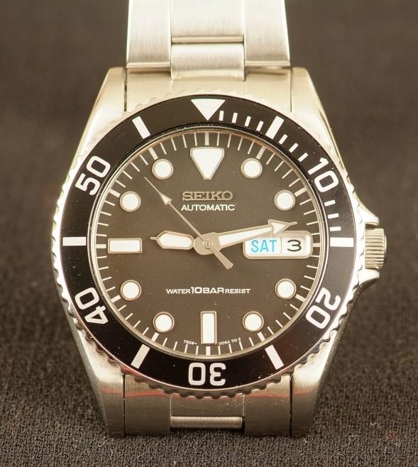 Vos montres pas chères mais très chéres Seiko_10