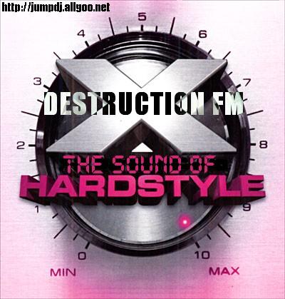 Affiche radio Radio10