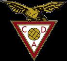C. D. Aves Futsal Feminino