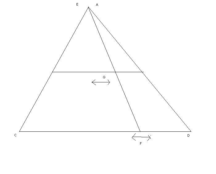 Exercice géométrie dans l'espace Exerci10