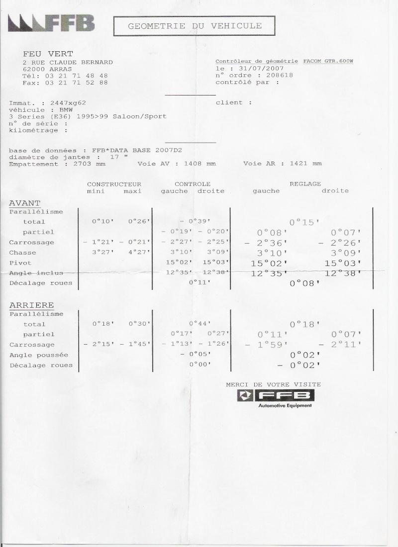 [e36 325 td] probleme de carrossage Para10