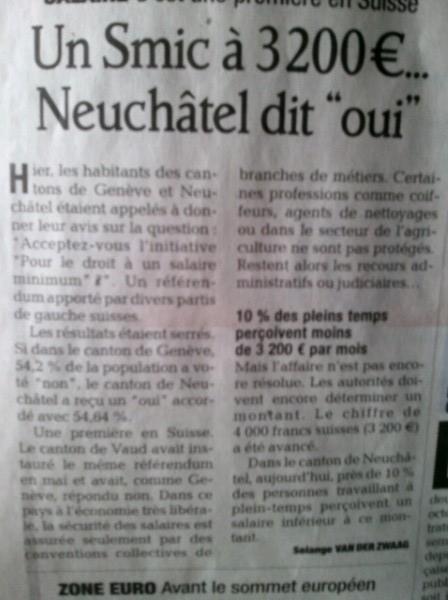 Suisse 38153410