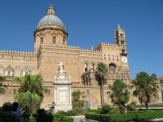Palermo-L2