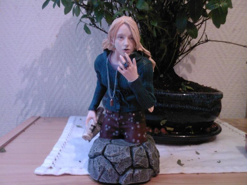 Collection n°41 - VDM Sp_a0019