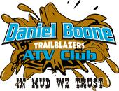 DANIEL BOONE TRAILBLAZERS ATV CLUB FORUM