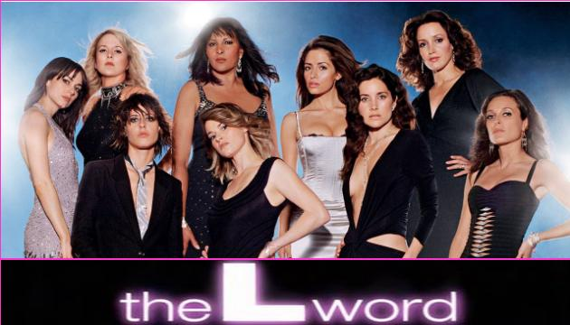 The L Word Photo_13