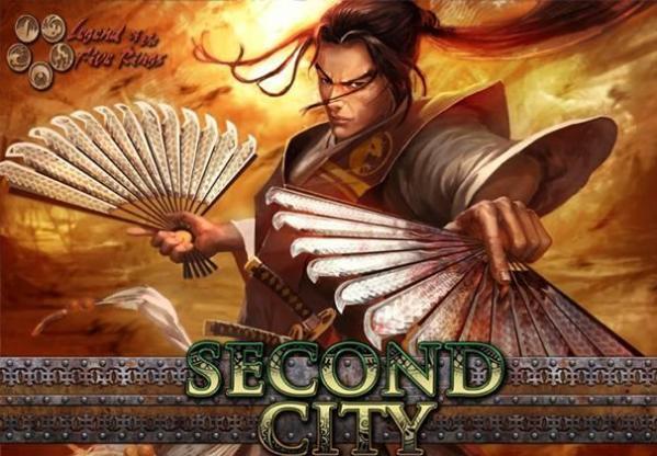 [L5R] Tournoi release The Second City le dimanche 18 sept Produc10