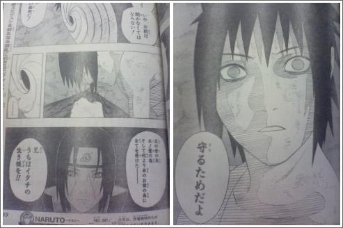 [Cuidado Spoiler] Naruto Manga 397 Spoiler =D Con Imagenes!!!!;) Spoile12