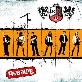 Svi albumi RBD-a za download!!!!! 110ynu13