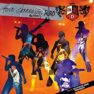 Svi albumi RBD-a za download!!!!! 20rpru13