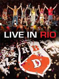 Svi albumi RBD-a za download!!!!! 2mnlv813
