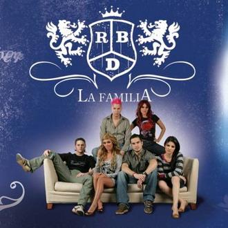 Svi albumi RBD-a za download!!!!! 2mxrg113