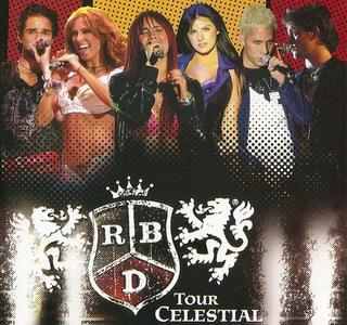 Svi albumi RBD-a za download!!!!! 2qmkub16