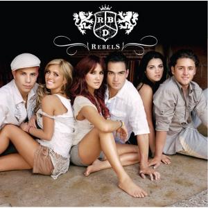 Svi albumi RBD-a za download!!!!! 45510