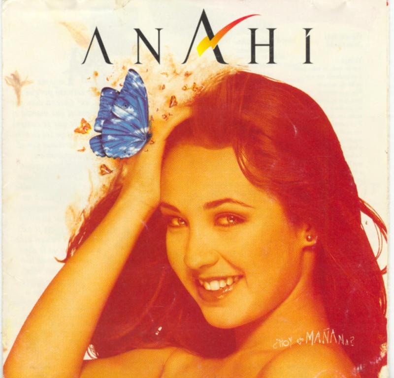 ANAHI TRI SAMOSTALNA ALBUMA Anahi_41