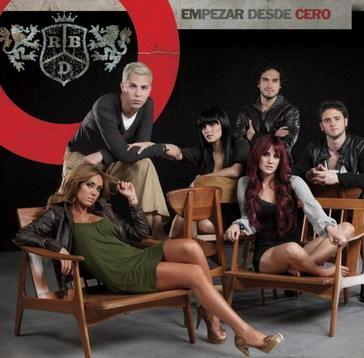 Svi albumi RBD-a za download!!!!! F_edcm13