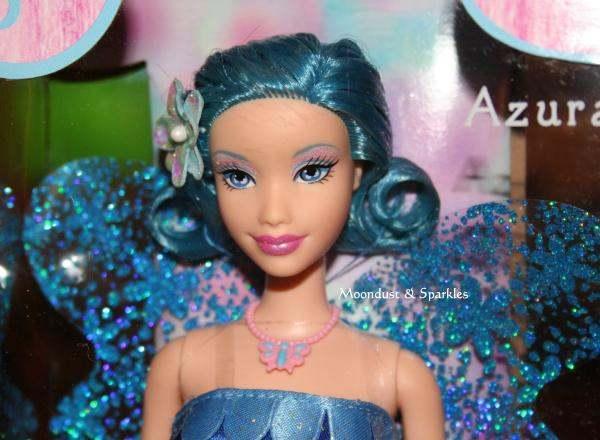 Barbies Fairytopia et mermaidia Azura_10