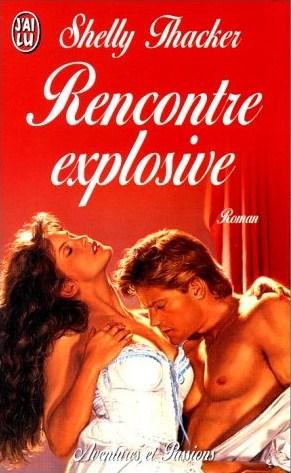 Rencontre explosive Rencon10