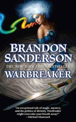 Warbreaker Warbre10