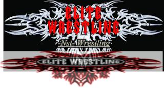 Filmulete Wrestling