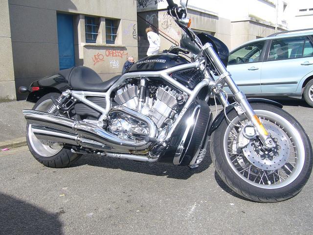V-ROD combien sommes-nous sur le Forum Passion-Harley Redime12