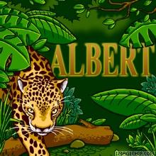 Vuelve el blog de Bert. Las motos Albert12