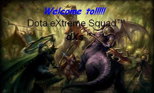 Welcome to Clan