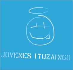 Jóvenes Ituzaingó
