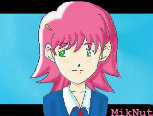 mon manga Manga10